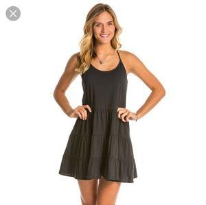 Volcom Poison Arrow Dress
